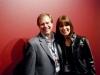 Greg Kerr and Karla Mason