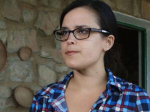 Marnie Vega